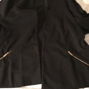 Ellen Tracy Jackets & Coats - Ellen Tracy Blazer XL